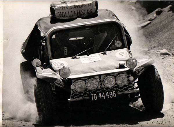 1970 winners brocklebank hind-600