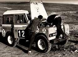 almeida 1973-250