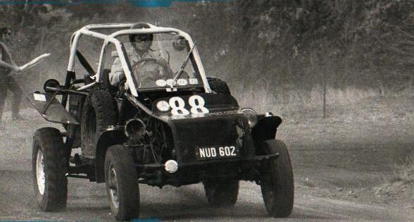 batesmobile a taylor 1973