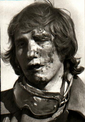 brockwell 1972