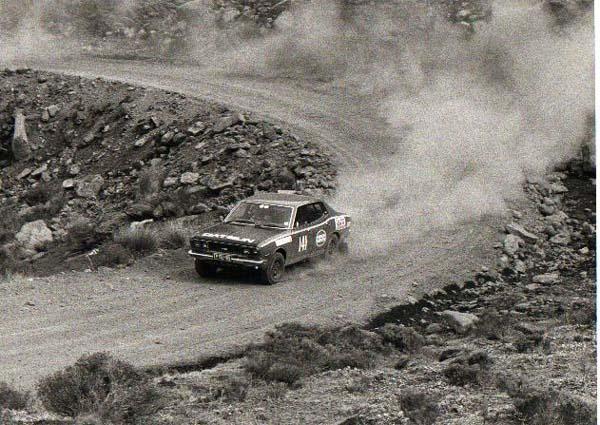cloete 1974-600