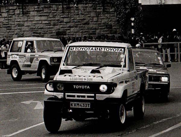 malan 1986-600