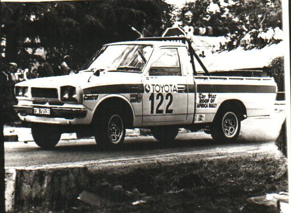 ove anderson 1974