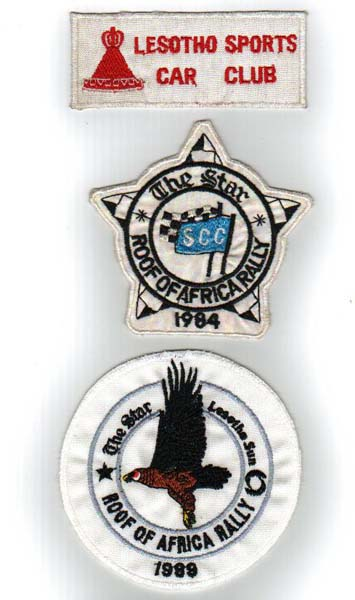 roof badges-600