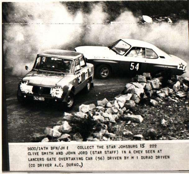 smith durao 1973