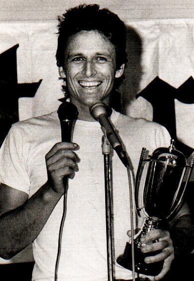 watts 1985 winner