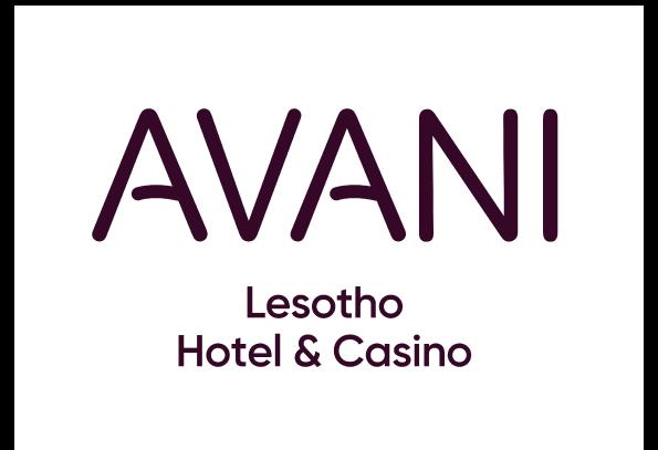 Avani-Lesotho