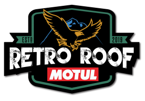 RETRO-ROOF-MOTUL-Official