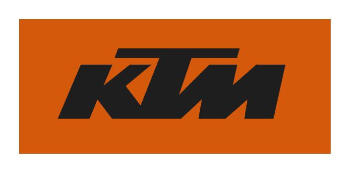 KTMm-