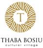 Thaba Bosius-