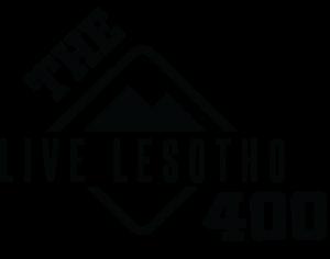 lvl 300 Plain