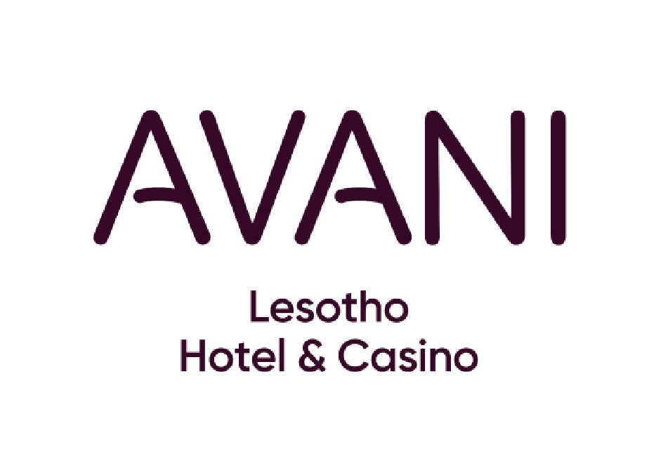 Avanil-